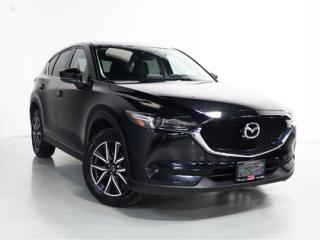 Used 2018 Mazda CX-5 GT   WARRANTY   BOSE   NAVI   SUNROOF for sale in Vaughan, ON