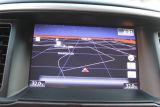 2014 Nissan Pathfinder NO ACCIDENTS I NAVIGATION I REAR CAM I LEATHER I HEATED SEAT