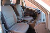 2015 Volkswagen Golf NO ACCIDENTS I HEATED SEATS I KEYLESS ENTRY I CRUISE I BT