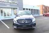 2016 Mercedes-Benz C 300 GLE350d I NO ACCIDENTS I A.M.G I NAVIGATION I LEATHER I BT