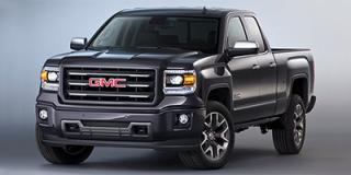 Used 2014 GMC Sierra 1500 SLE for sale in Scarborough, ON