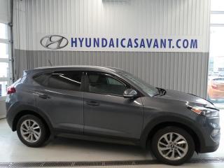 Used 2016 Hyundai Tucson Premium for sale in St-Hyacinthe, QC
