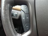 2014 Buick Enclave Premium AWD Loaded