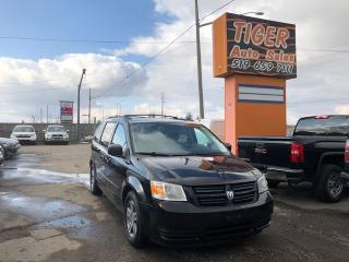 Used 2010 Dodge Grand Caravan SXT**ONLY 177KMS**DVD**TOUCH SCREEN**NO ACCIDENT** for sale in London, ON