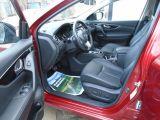 2019 Nissan Qashqai SL PLATINUM PACKAGE AWD