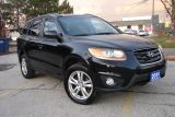 Used 2011 Hyundai Santa Fe GL SPORT for sale in Mississauga, ON