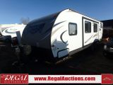 Photo of  2017 Forest River WILDWOOD X-LITE 263BHXL TRAVEL TRAILER