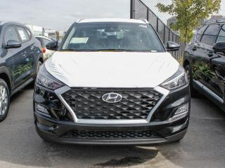 New 2019 Hyundai Tucson Preferred for sale in Maple, ON