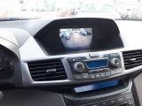 2011 Honda Odyssey Touring,Certified