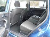 2018 Volkswagen Tiguan 4 MOTION AWD