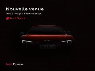 Used 2017 Audi Q3 2.0T Progressiv quattro 4 portes for sale in Montréal, QC