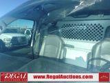 2013 Ford E-250 VANS BASE CARGO VAN 4.6L