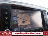 2010 Dodge Ram 1500 Laramie Crew CAB 4WD 5.7L