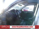 2013 Volkswagen TIGUAN HIGHLINE 4D UTILITY AWD 2.0L