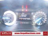 2014 Ford Fusion SE 4D Sedan AWD