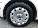 Used 2007 Volkswagen City Golf 2.0 for sale in Scarborough, ON