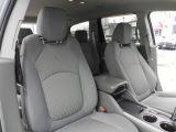 2010 Chevrolet Traverse 1LT AWD