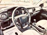 2016 Toyota Tacoma SR+ ( Power of Toyota Warranty)