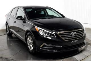 Used 2016 Hyundai Sonata SE TOIT MAGS for sale in Île-Perrot, QC
