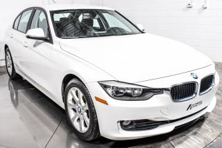 Used 2013 BMW 3 Series 328I XDRIVE CUIR MAGS for sale in Île-Perrot, QC