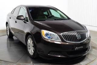 Used 2015 Buick Verano A/C MAGS CAMERA DE RECUL for sale in Île-Perrot, QC