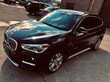 2018 BMW X1 xDrive28i ( Power OF Factory Warranty )