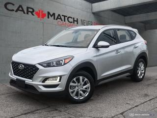 Used 2019 Hyundai Tucson Preferred / AWD / NO ACCIDENTS for sale in Cambridge, ON