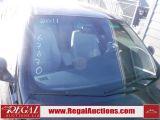 2011 BMW 3 Series 335I Xdrive 4D Sedan AWD