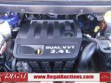2015 Dodge Journey SXT 4D Utility FWD