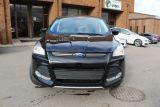2016 Ford Escape 4WD I NO ACCIDENTS I REAR CAM I HEATED SEATS I KEYLESS ENTRY