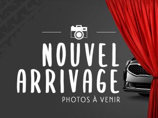 Used 2015 Kia Soul Ex+ Caméra Recul for sale in Pointe-Aux-Trembles, QC