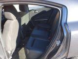 2016 Dodge Charger 5.7 HEMI,AWD,EX-POLICE