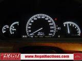 2007 Mercedes-Benz S-CLASS S550V 4D SEDAN AWD