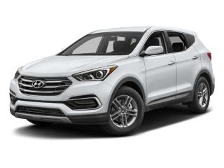 Used 2017 Hyundai Santa Fe XL FWD | 7 PASSENGER | CLEAN CARFAX | for sale in Burlington, ON