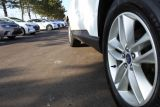 2017 Ford Edge SEL I NO ACCIDENTS I REAR CAM I PUSH START I KEYLESS ENTRY
