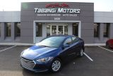 2017 Hyundai Elantra NO ACCIDENTS I HEATED SEATS I KEYLESS ENTRY I POWER OPTIONS