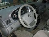 2007 Toyota Sienna CE