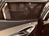 2013 Hyundai Santa Fe Premium Sport All Wheel Drive
