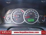 2005 Mazda Tribute 4D Utility V6 AWD
