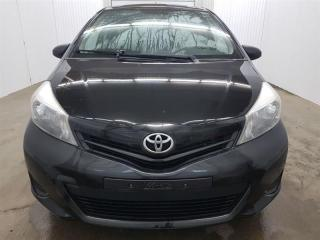 Used 2014 Toyota Yaris Le Mags for sale in St-Eustache, QC