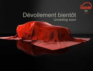 Used 2010 Hyundai Sonata **GL+GARANTIE 10ANS/200,000KM+AUTOMATIQUE+A/C**** **GL+GARANTIE 10ANS/200,000KM+AUTOMATIQUE+A/C**** for sale in Laval, QC