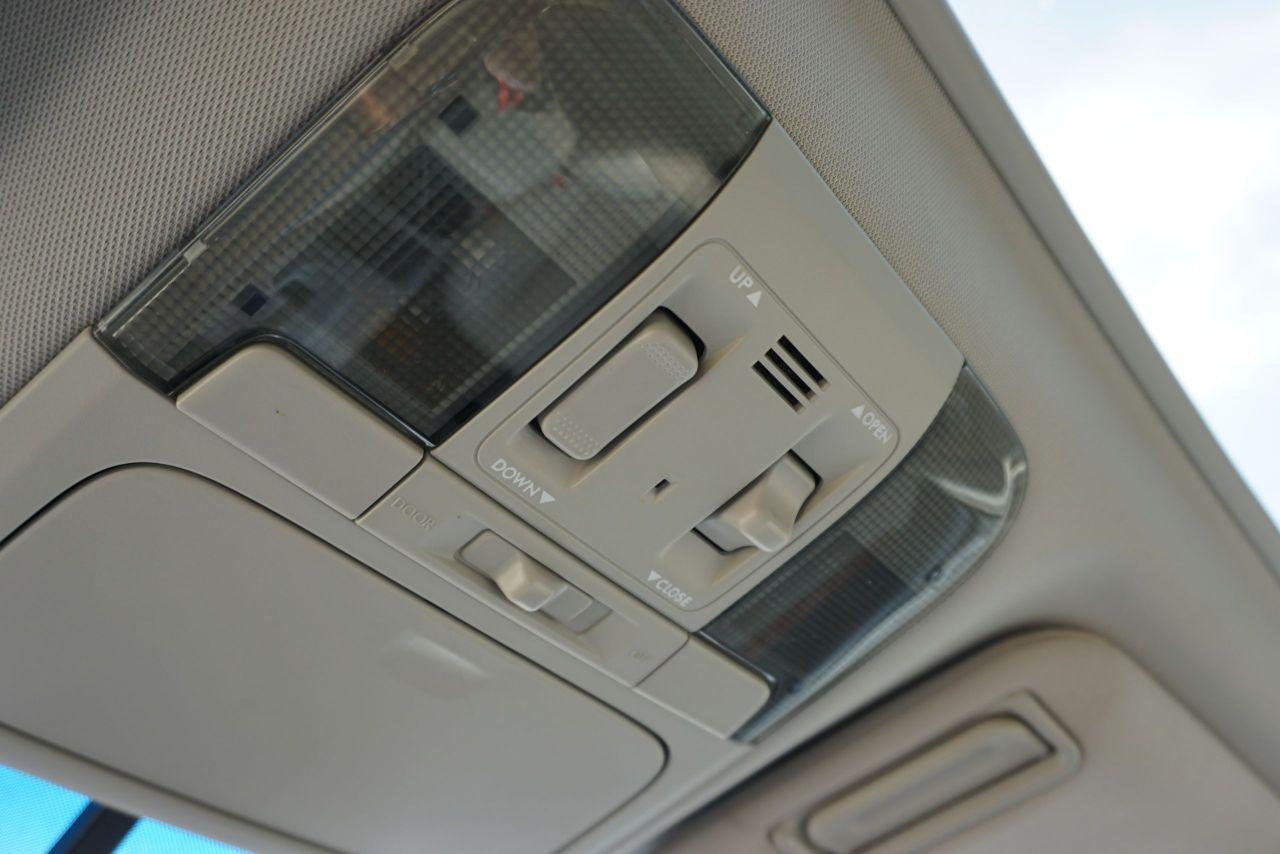 2010 Subaru Outback