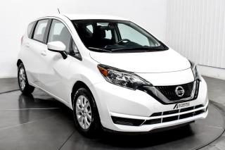Used 2017 Nissan Versa Note SV A/C MAGS CAMERA DE RECUL for sale in Île-Perrot, QC
