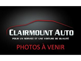 Used 2006 Honda Civic MAN. ECONOMIQUE MAGS!!! for sale in Ste-Catherine, QC