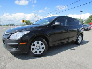 Used 2012 Hyundai Elantra Touring Touring GL A/C CRUISE !! for sale in Ste-Catherine, QC