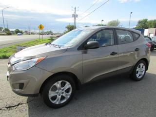 Used 2013 Hyundai Tucson A/C GR ELECTRIQUE TRES PROPRE!!!! for sale in Ste-Catherine, QC