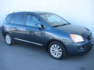 Used 2011 Kia Rondo EX for sale in Montréal, QC