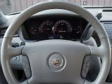 2008 Cadillac DTS LEATHER|ALLOYS|6 SEATS|VENTILATED SEATS