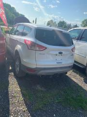 Used 2013 Ford Escape 4WD 4dr SE for sale in St-Thomas, QC