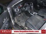2006 Mazda MAZDA6  4D WAGON 2WD